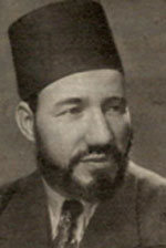 imam-syahid-hasan-al-bana